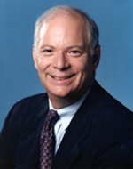 Senator Benjamin L. Cardin, D-Md., called the hearing to explore actions Congress could take to close the justice gap.