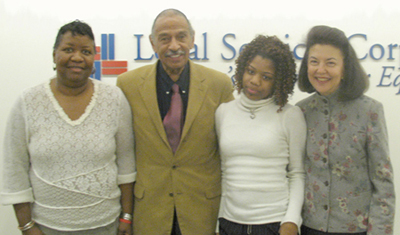 black history month essay contest 2012 chicago