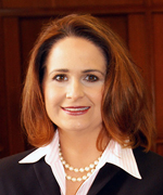 Judge Jennifer Walker Elrod, former Lone Star Legal Aid Board Chair, was recently confirmed to the Us Fifth Circuit Court of Appeals.