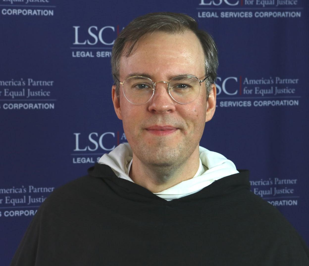 Father Pius