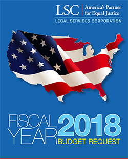 fy2018Budget-Request-cover